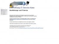 buchhaltung-it-service-kassel.de