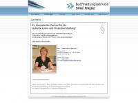 buchhaltung-silke-riedel.de