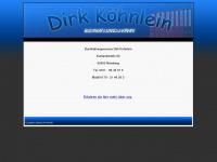 buchhaltungsservice-koehnlein.de