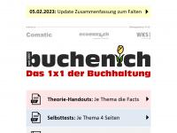 buchhaltungssoftware.ch
