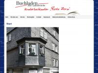 Buchladen-wetzlar.de