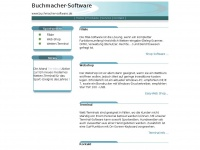 buchmacher-software.de