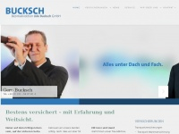 bucksch-versicherungen.info