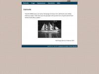 buddelschiff-werft.de