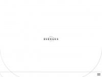 Buddels.de