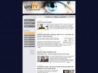 unitv.org Thumbnail