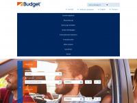 budget.ch