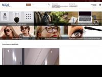 buechioptik.ch
