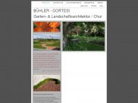 buehler-cortesi.ch