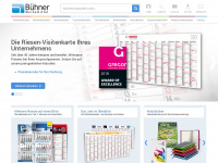 buehner-kalender.at