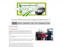 buergerbus-mehrhoog-bbm.de