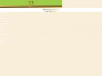 buergergarten-naumburg.de