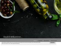 buergerhaus-kiedrich.de