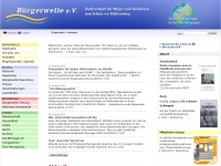 buergerwelle.at