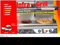 buergi-grill.at
