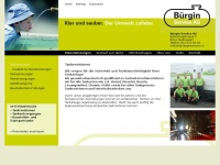 buerginservice.ch