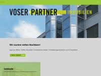 buero-neuenhof.ch