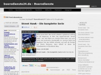 buerodienste24.de