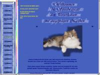 speedwaycats.de