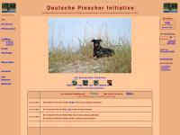 deutsche-pinscher-initiative.de