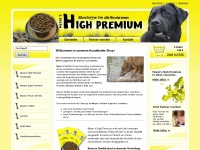 meyers-high-premium.de