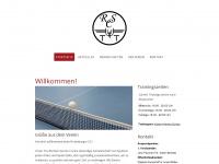 rsc-tt.de