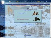 belgischerschaeferhund.de