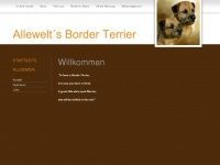 allewelts-borderterrier.de