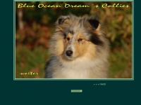 blueoceandreams-collies.de
