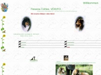 fresena-collies.de