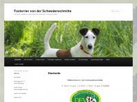 foxterrier-von-der-schwedenschmitte.de