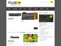 xtaster.de Webseite Vorschau