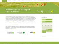 naturpark.org