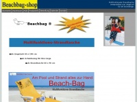 beachbag-shop.de