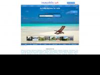 immobilis.net