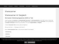 virus-aktuell.de