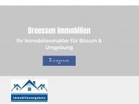 buesum-nordsee-immobilien.de