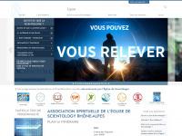 scientology-lyon.org