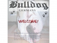 Bulldog-germany.de