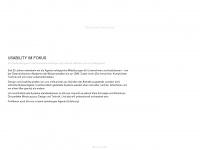 K-lab.net