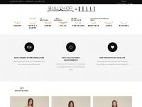 bullshop.ch