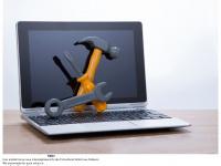 bulut-gmbh.de