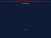 bum-seminare.de