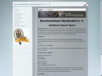 burenschuetzen.de