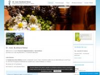 burkhardneise.de