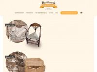burkhardt-korbwaren.de
