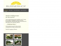 burnerhof.at