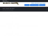 busch-reifen.de