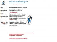 bushido-koenigsdorf.de
