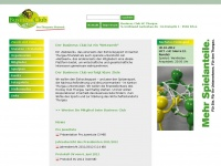 Businessclub-hct.ch
